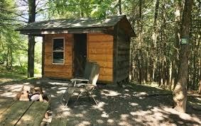 Campground Pocono Mountains Poconos Cabin Rentals Memorial Day