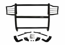 Euroguard, Big Country Truck Accessories, 504235 | Titan Truck ... Christine Perkins Big Country Truck Accsories Catalog Euroguard 500745 Titan Grille Guard 503884 Fits 1213 Toyota Buy 370201 3 In Round Classic Side 503335 Home Facebook 4 Oval Bars Gadgets 5 Wsider Xl Kit Alamo Auto Supply Running Boards Steps Nerf Step Caridcom 5323940 Pullpro Winch Bumper Stake Pocket Bed Rails Custom Tting 390878 Shop