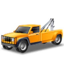 Car Tow Truck Computer Icons Roadside Assistance - Car Service 1024 ... Towing Vehicle Motorcycle Tow Truck Old Vintage Vector Illustration Stock Royalty Free Jims Elmhurst Il Road Photo Trial Bigstock Home Wheel Lift Nyc Contact Cts Transport Company Company Not Liable For Auctioned Car Judge Rules Winnipeg Service Stock Photo Image Of Evening Crane Damage 35052458 Aaa Offers Free Tipsy New Years Eve Service