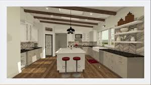 100 Interior Home Designer 2019 Kitchen Design