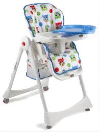 Babygo High Chair Towel Animals Owl Bebeqo For Baby Swing - Litlestuff Zopa Monti Highchair Zopadesign Hot Pink Chevron Lime Green High Chair Cover With Owl Themed Babylo Hi Lo Highchair Owls Baby Safety Child Chair Meal Time Fisherprice Spacesaver High Zulily Amazoncom Little Me 2 In One Print Shopping Cart Cover And Joie Mimzy Snacker Review Youtube Mamia In Didcot Oxfordshire Gumtree Mothercare Owl Ldon Borough Of Havering For 2500 3sixti2 Superfoods Buy Online From Cosatto Geuther Seat Reducer 4731 Universal 031 Design Plymouth Devon Footsi Footrest Pimp My