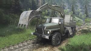 Ural-4320 With New Loaders [08.11.15] For Spin Tires 1812 Ural Trucks Russian Auto Tuning Youtube Ural 4320 V11 Fs17 Farming Simulator 17 Mod Fs 2017 Miass Russia December 2 2016 Stock Photo Edit Now 536779690 Original Model Ural432010 Truck Spintires Mods Mudrunner Your First Choice For Russian And Military Vehicles Uk 2005 Pictures For Sale Ural4320 Soviet Russian Army Pinterest Army Next Russias Most Extreme Offroad Work Video Top Speed Alligator V1 Mudrunner Mod Truck 130x Mod Euro Mods Model Cars Ural4320 With Awning 143 Deagostini Auto Legends Ussr