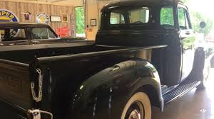 1952 Chevrolet 3100 – 5 Window Pickup | OLD CAR TV REVIEW Chevrolet 5window Pickup Ebay 5 Window Farm Hand 1951 Chevy 12 Ton Pickup Truck Rare Window Deluxe Cab Classic 5window 1953 Gmc Vintage For Sale 48 Trucks Pinterest Trucks 1949 3100 105 Miles Red 216 Cid Inline 6 4speed 1950 Pick Up Truck Nice Amazing 1954 Other Pickups Great Chevy Truck Window Cversion Glass House Bomb Dodge B1b In Rancho