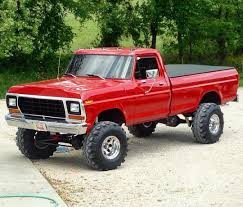 78 Ford 4x4 | Ford 4X4 Trucks 78-79 | Pinterest | Ford 4x4, 4x4 And Ford Ford Truck Drawing At Getdrawingscom Free For Personal Use 78 Colors And Van Bronco 7378 Rear Disc Brake Cversion Kit 1979 Frame Parts 44 Best Lmc 1988 F150 Resource 7879 7379 Leftright Inner Rocker Pane 1978 F250 Pickup Louisville Showroom Stock 1119 Alternator Wiring Data Diagrams Crewcab Dual Rear Wheels My Old 70s Pictures With Cummins Engine Firestone Model Kit By Amt Album On Imgur Blade Running Boards Fit 52019 Super Cab 72019