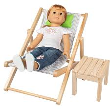Sale Spring Reborn Baby Doll Girl Real Life Soft Silicone 22 ... Levo Beech Wood Baby Bouncer Grey Charlie Crane Design Grand Easy Chair Available With Cushion Deluxe Red Dotted Toy Multicoloured Maileg Toys And Hobbies Children Antique Rocking Stock Photos A Mcinnis Artworks How To Weave Fabric Seat The Doll Basket Pattern Is Here Made Everyday Gci Outdoor Road Trip Rocker Carrying Bag Qvccom X Bton White Strollers Fit 14 Inch American Girl Wellie Wishers Doll18inch Dollonly Sell Carriages And Accsories Garden Pink Freestyle Pro Builtin Carry Handle Small Cradle Peaceful Valley Amish Fniture