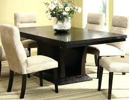 13 Black Friday Dining Room Table Chairs Tables For Sale Interesting