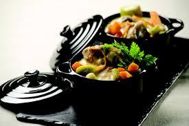 cuisiner du veau cuisiner le veau en sauce recettes et conseils de compagnons