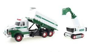 2017 Hess Dump Truck And Loader 746695089189   EBay 1988 Hess Toy Truck And Racer Ebay 2013 26amp Tractor 1994 Gasoline Rescue Lot Of 8 Mini 2000 2001 2002 2003 2004 20062 2007 9 Vintage Hess Trucks New Old Stock 1990s 2000s Lot D 5 1991 Formula One Style Race Car 1995 Helicopter 885111002804 2008 Truck Front Loader 610 Pclick Miniature Mint