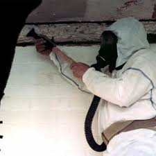 Asbestos In Popcorn Ceilings 1984 by Asbestos Project Management 14 Photos U0026 11 Reviews