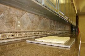 ceramic tile design santa rosa how durable is travertine