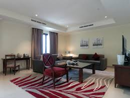 Flat For Rent In Doha   Xtreme-wheelz.com Apartment For Rent In Doha 36 Villas Available Al Kheesa Near Properties Qatar Real Estate And Town House Sale At The Pearl Qatarporto Arabia Penthouse Proptyhunterqa Rent Asmakh Qar 8500 Month Ref116 Standalone Villa Duhail Next Home In Qanat Quartier 3 Bedrooms Apartment Ap197086 Ref120 For Standalone West Bay 10 Maroonhomes Nelsonpark Property Agents Luxury Fully Furnished