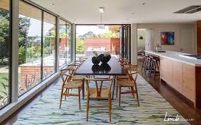 100 Modern Interior Design Colors Oakland Hills LMB S