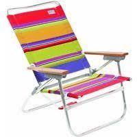 pin by sunreach chair on cheap beach and cing chair pinterest