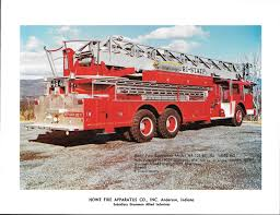 TRI-STATE FIRE DEPT Hook & Ladder Truck. Orig 8 1/2 X11 Photo B337 ... Structo Fire Truck Hook Ladder 18837291 And Stock Photos Images Alamy Hose And Building Wikipedia Poster Standard Frame Kids Room Son 39 Youtube 1965 Structo Ladder Truck Iris En Schriek Dallas Food Trucks Roaming Hunger Road Rippers Multicolored Plastic 14inch Rush Rescue Salesmans Model Brass Wood Horsedrawn Aerial Laurel Department To Get New