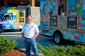 The Rise Of The Underdog Million-dollar Franchises Kona Ice Truck Stock Photo 309891690 Alamy Breaking Into The Snow Cone Business Local Cumberlinkcom Cajun Sisters Pinterest Island Flavor Of Sw Clovis Serves Up Shaved Ice At Local Allentown Area Getting Its Own Knersville Food Trucks In Nc A Fathers Bad Experience Cream Led Him To Start One Shaved In Austin Tx Hanfordsentinelcom Town Talk Sign Warmer Weather Is On Way Chain