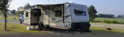 Used RVs For Sale In Buda TX Near Austin And San Antonio Texas