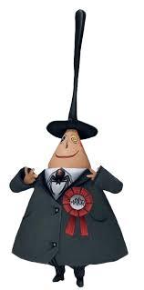 Halloweentown Series In Order by Mayor Of Halloween Town Disney Wiki Fandom Powered By Wikia
