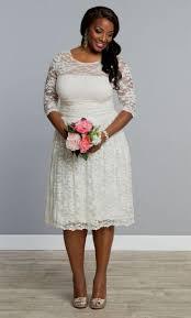 casual plus size wedding dresses naf dresses