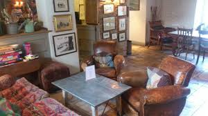 The Potting Shed Bookings by The Potting Shed Picture Of The Potting Shed Pub Crudwell