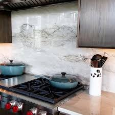 24 best montana tile projects images on