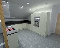 impuls ip1200 in 748 magnolienweiß impulsküche ohne geräte küche neu und org verpackt küche sofort verfügbar