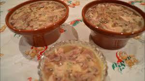 pate de tete de porc maison fromage de tête façon chef claude