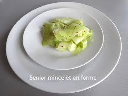 comment cuisiner un concombre chou atlas comment senior mince cuisine le chou atlas