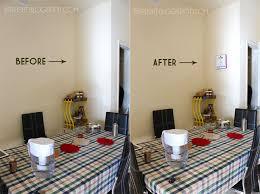 Diy Apartment Decorating Flat Decoration