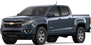 2019 Colorado: Mid-Size Truck - Diesel Truck Top 10 Bestselling Cars October 2015 News Carscom Britains Top Most Desirable Used Cars Unveiled And A Pickup 2019 New Trucks The Ultimate Buyers Guide Motor Trend Best Pickup Toprated For 2018 Edmunds Truck Lands On Of Car In Arizona No One Hurt To Buy This Year Kostbar Motors 6x6 Commercial Cversions Professional Magazine Chevrolet Silverado First Review Kelley Blue Book Sale Paris At Dan Cummins Buick For Youtube Top Truck 2016 Copenhaver Cstruction Inc