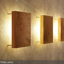 best 25 wall ls ideas on wall lighting lighting