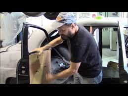 DIY Cheap Door Panels From Dr Dave - YouTube How To Make Custom Interior Car Panels Youtube Willys Coupe Gabes Street Rods Interiors 2015 Best Chevrolet Silverado Truck Hd Aftermarket 1974 Chevy Deluxe Geoffrey W Lmc Life Cctp130504o1956chevrolettruckcustomdoorpanels Hot Rod Network Ssworxs Genuine Japanesse Parts And Accsories 1949 Ford F1 Panel Truck Rat Rod Hot Custom Delivery Holy Custom Door Panels New Pics Ford Enthusiasts Forums Upholstery For Seats Carpet Headliners Door Dougs Speed 33 Hotrod Portage Trim Professional Automotive