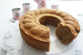 der vielleicht gesündeste kuchen der welt happy veggie baby