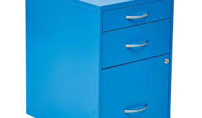 2 Drawer Lateral File Cabinet Walmart by Cabinet 3 Drawer File Cabinet Favored 3 Drawer Filing Cabinet