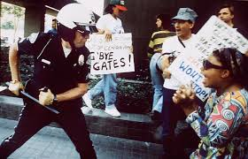 1992 'Rodney King Riots' – A Look Back At L.A. In Flames Editorial Design And Posters By Angie Rose Barker At Coroflotcom Attack On Reginald Denny Wikipedia Over 20 Years Ago During The La Riots After Rodney King Papers Look Back Beating Postverdict Riots Raw Footage Of Beatings April 29 1992 Why Protests Chinas Truck Drivers Could Put Brakes Truck Driver India Stock Photos Images When Erupted In Anger A Look Back At The Kcur Burn Baby Burn What I Saw As A Black Journalist Covering Watch Bus Driver Survives Dramatic Crash With Youtube How To Get Your First Driving Job Class Drivers