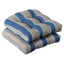 Amazon Prime Patio Chair Cushions by Patio Replacement Chair Cushions Lowes Lounge Cool Covers With