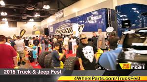 2015 Truck & Jeep Fest - YouTube Zombie Hunter Truck At Jeep Fest Cobb Galleria Centre Spread The Word And Win Is Coming To Long Bolt Lock Boltlock Instagram Toledo 2016 Sevenslatscom Unique Wonder Woman Jeepher Nder_woman_jeep Instagram Profile San Mateo 2014 Youtube I Found The Biggest Fans In World And Theyre Not Us New Jl Wrangler Stole Show In Dallas Tx Power Stop Houston George R Brown Cvention Center 4 Wheel Parts Facebook Photos Video Pictures Ppt Of Denver Usa 2017 Dodge Ram Wagon Revealed