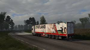 NTM FULL/SEMITRAILERS V 1.5 1.32.X | Allmods.net American Truck Simulator Pc Game Download The Very Best Euro 2 Mods Geforce Tctortrailer Challenges On Steam Ntm Fullsemitrailers V 15 132x Allmodsnet Ot Freedom Gives Me A Semi With Heavy Intertional Lonestar Mod Ats Review Who Knew Hauling Ftilizer To Grand Skin Mercedes Actros News Of New Car 2019 20 Trailercar Carrier Cargo Trucks For I Played Video 30 Hours And Have Never