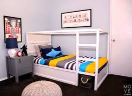 Ikea Kura Bed by 321 Best Ikea Kura Bed Ideas Images On Ikea Kura Bed