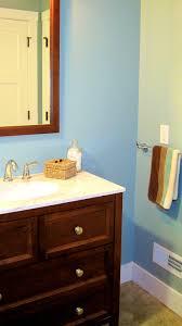 Mid Century Modern Bathroom Vanity Light by Bathroom Mid Century Modern Bathroom Vanity Led Light Wooden
