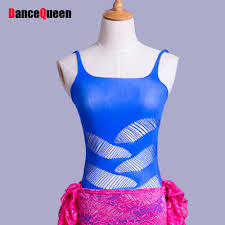 online buy wholesale gypsy style clothing from china gypsy style