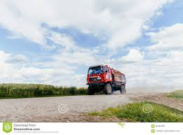 Truck Rally Car MAZ Driving On Dust Road Editorial Photo - Image Of ... Details On The Cotswold Food Truck Rally That Starts March 3 Moscow Russia April 25 2015 Russian Truck Rally Kamaz In Food Grand Army Plaza Brooklyn Ny Usa Stock Photo Car Maz Driving On Dust Road Editorial Image Of Man Dakar Trucks Raid Ascon Sponsors Kamaz Master Sport Team The Worlds Largest Belle Isle Detroit Mi Dtown Lakeland Mom Eatloco Virginia Is For Lovers Tow Drivers Hold To Raise Awareness Move Over Law 2 West Chester Liberty Lifestyle Magazine