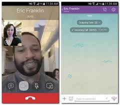 Who needs FaceTime 4 video calling apps for Android CNET