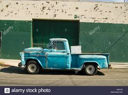 Blue Pickup Truck Stock Photos & Blue Pickup Truck Stock Images - Alamy Green Toys Pickup Truck Made Safe In The Usa Street Trucks Picture Of Blue Ford Stepside An Illustrated History 1959 F100 28659539 Photo 31 Gtcarlotcom 2018 Ram 1500 Hydro Sport Gmc Sierra Msa Retro Design Little Soft Toy Clip Art Free Old American Blue Pickup Truck Stock Vector Image Kbbcom 2016 Best Buys