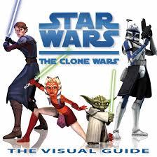 Star Wars The Visual Dictionary Wookieepedia FANDOM