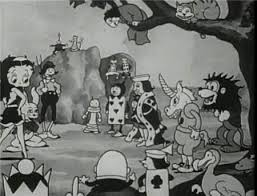 Sinkin In The Bathtub Download by 108 Best Oldschool Cartoons Images On Pinterest Max Fleischer