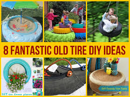 Fantastic Old Tire DIY Ideas Covered Kiddie Car Parking Garage Outdoor Toy Organization How To Hide Kids Outdoor Toys A Diy Storage Solution Our House Pvc Backyard Water Park Classy Clutter Want Backyard Toy That Your Will Just Love This Summer 25 Unique For Boys Ideas On Pinterest Sand And Tables Kids Rhythms Of Play Childrens Fairy Garden Eco Toys Blog Table Idea Sensory Ideas Decorating Using Sandboxes For Natural Playspaces Chairs Buses Climbing Frames The Magnificent Design Stunning Wall Decoration Tags