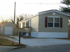 47 Sold Manufactured and Mobile Homes near Toms River NJ