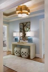 100 Home Decoration Interior Victoria At