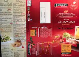 Sarpinos Chicago Menu / Qwik Park Romulus 4 Coupons Indy Travelzoo Discount Voucher Code Primal Pit Paste Coupon Lids Canada Reddit Grandys El Paso Southwest November 2019 Coupon Codes For Cleveland Pizza Elite Restaurant Equipment Ps4 Video Game My Craft Store Sarpinos Codepromo Codeoffers 40 Offsept Dearfoam Slippers Promo Swagtron Amazon Ozarka Water Manufacturer Purina Cat Litter Cdkeys Code Cd Keys Uk Good Deals On Bucket 2 10 Classic Pizzas 1965 Sg50 Deal 15 Jul Pizzeria Coral Springs Posts