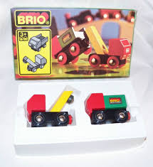 VTG 80's Brio Osby Made IN Sweden 33521 Tow Truck 2 Pc In Org Box ... The Lead Pedal Podcast With Bruce Outridge Ontario Truck Driving Tow Rollover Traing Youtube Home Daves Towing Service Sckton Manteca Heavy Duty Transit Bus Driver Resume Samples Local Template Truck Driver In Traing Rl Towing Cerfication Program Utah Safety Council San Pedro Ca 3108561980 Fast National School Tow Job Mack Fdny Fire Academy Randalls Island New Yo Flickr Buy Best Value Wrecker Swivel Scoop Pansbest Olathe Dept On Twitter Vehicle Lifting Extrication Transport Careers Looking At Dispatcher Schools